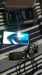 Moto g9 Play V/ T