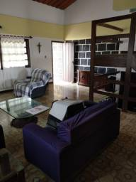 Casa em condomínio com 4 quartos - Vilas do Atlantico - Lauro de Freitas