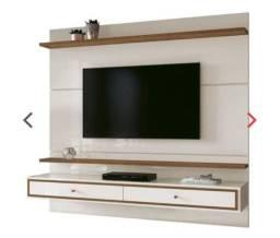 Painel para televisão até 58 polegadas