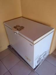 Freezer Philco PH327