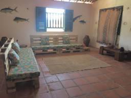 Casa De Praia taiba