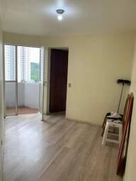 Vendo apartamento no Bigorrilho/ Campina do Siqueira