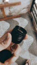 Tv lens 50mm 1.4 Sony