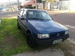 Fiat Uno 1995