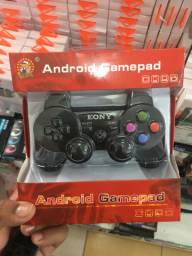 Controle Android Gamepad Eony