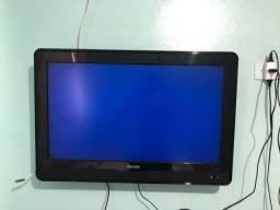 Tv LCD 32 Funcionando perfeitamente