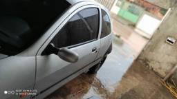 Ford Ka 97 CLX 1.3