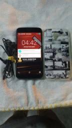 Motorola XT 1058.