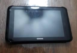 """Pj004 tablet genesis gt7305 8gb 7"""""""