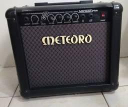Amplificador para guitarra Meteoro