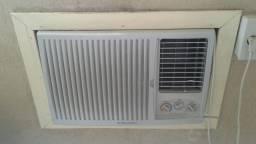 Ar condicionado de parede Electrolux