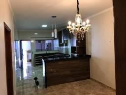Casa Alto Padrão Jd Iguatemi Araraquara SP , Aceito Casa carro até R$100.000