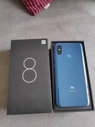 Xiaomi Mi8 (64GB)