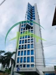 Intercity Corporation, Sala Mobiliada, com 4 salas dentro