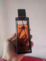 Perfume Boticário Men Only