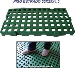 Forração piso plastico para interior caminhão-venda direto da empresa