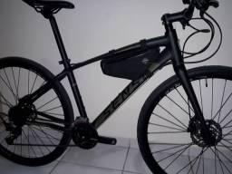 Bike Sense Activ urbana