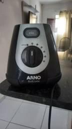 Motor de liquidificador Arno clic'lav
