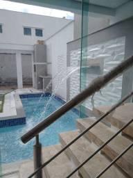Vendo casa em Condomínio , 03 quartos
