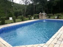 Sitio Recanto dos Passaros, aluguel e temporadas