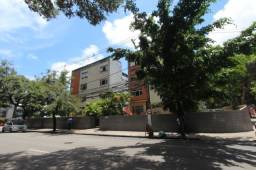Apartamento Boa Vista Ed. Dom bosquinho 1 quarto 38m2, Recife