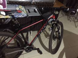 Montain Bike Kode kit deore xt