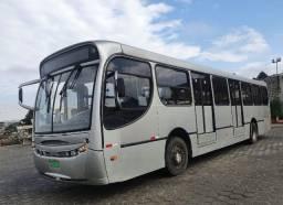Onibus Urbano - Scania K 230 - 2006