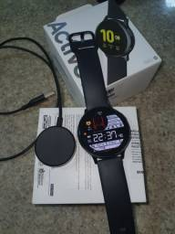 Smart watch samsung galaxy active 2
