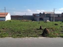 Vendo Urgente terreno Cezar Park Moreira Cesar
