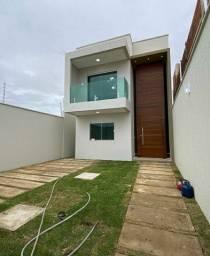 A2 - casa duplex