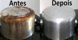 Pasta multiuso
