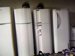Refrigeradores para escolher