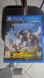 Game Horizon Zero Dawn