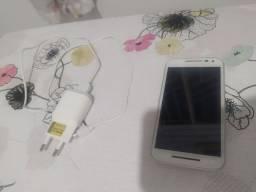 Celular LG G3 dois chips