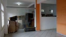 Sala 55m² no centro de Cruz das Almas