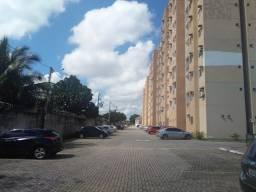 Apartamento de 2 quartos condomínio Neo Fiori