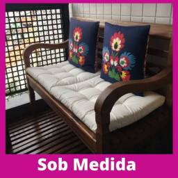 Assento Sob Medida