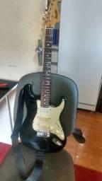 Guitarra memphis since 1985