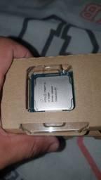Processador Intel i5 9400F