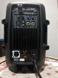 Frahm GR 300 watts BT