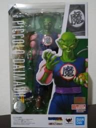 S.H. Figuarts - Piccolo Daimaoh Dragon Ball