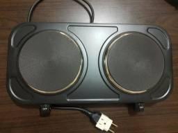 Fogão elétrico Easy Cook novo