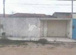 Casa à venda com 2 dormitórios em Cavaco, Arapiraca cod:9e79ae68b9a