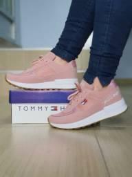 Tênis Femininos Tommy
