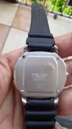 Relógio Citizen Wigmam 8945