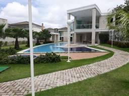 Casa à venda, 214 m² por R$ 750.000,00 - Coité - Eusébio/CE