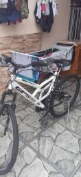 Bicicleta como full_S
