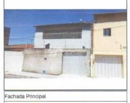Casa à venda com 3 dormitórios em Parangaba, Fortaleza cod:45e5c583f65