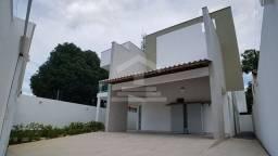 (S.A)Linda Casa No Bairro de Fátima Toda Climatizada Com 334m²
