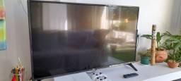 TV  LG 49p